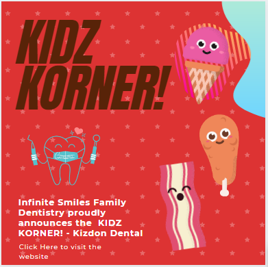 Kidzone Dental
