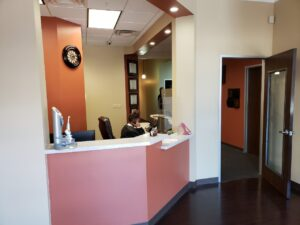 family dentist Houston   Dental Services Near Houston