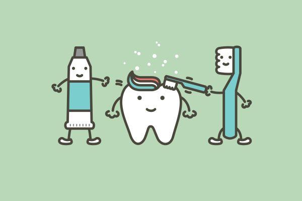 family dentist Houston | Dental Services Near Houston